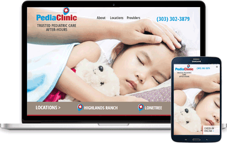 PediaClinic